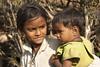 Kawardha - Chhattisgarh - India (wietsej) Tags: kawardha chhattisgarh india sony a100 zeiss sal135f18z 13518 sonnar13518za children portrait wietse jongsma bhoramdeo