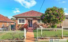 6 Smith Street, Wentworthville NSW