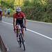 Vuelta 2017 stage 19: Alberto Contador