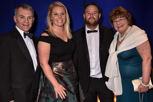 Wiltshire Business Awards - Arrivals GP 789-11.jpg.gallery