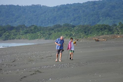 costa-rica-osa-thomas-trip7
