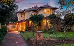 27 Woodley Crescent, Glendenning NSW