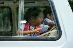 India People (cmdaltesc) Tags: india neudelhi indien new delhi people