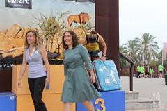 "Entrega de premios de la 5ª Can-rrera Popular de Valencia 2017 • <a style=""font-size:0.8em;"" href=""http://www.flickr.com/photos/145784091@N07/37396871002/"" target=""_blank"">View on Flickr</a>"