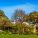 Fairford House (johnwilliamson4) Tags: adelaide clouds fairfordhouse landscape marion panorama sky southaustralia trees warriparringawetlands bedfordpark australia au