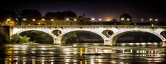 Pont des Catalans (Flox Papa) Tags: florent péraudeau fp f p flox papa