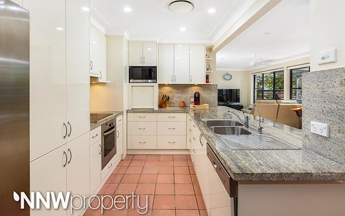 6 Merinda Av, Epping NSW 2121