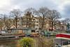 Prinsengracht Amsterdam (kees.stoof) Tags: prinsengracht amsterdam grachten canals