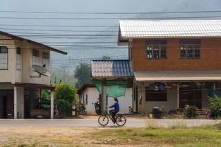 chiang khan - thailande 58