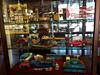 Old Toys (Jonathan-Livingston) Tags: childhood children child çocuk oyuncak toy müze museum istanbul