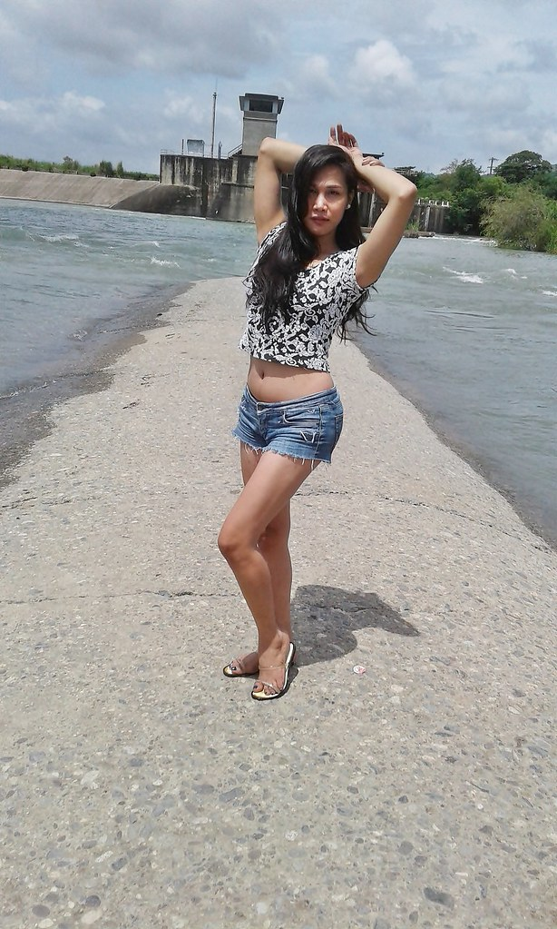 23318878408_4f8030a612_h (Hot Model Transgender Philippines) Tags: aries  marinas angel mendoza pilyang philippines filipina