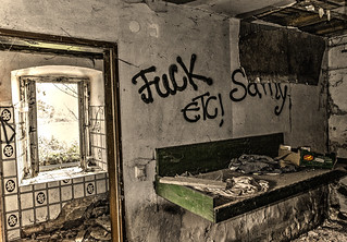 lost place_1