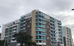 212/1-5 Weston Street, Rosehill NSW