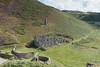DSC09389 (www.atgof.co) Tags: llwybr arfordir mon anglesey coast path