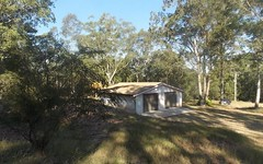 182 Sauls Road, Mandalong NSW