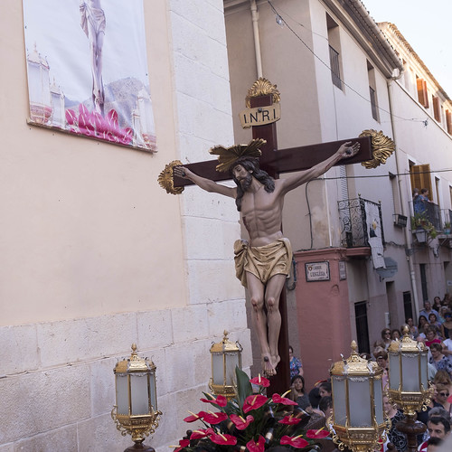 """(2017-06-23) - Vía Crucis bajada - Andrés Poveda  (05) • <a style=""""font-size:0.8em;"""" href=""""http://www.flickr.com/photos/139250327@N06/35691166373/"""" target=""""_blank"""">View on Flickr</a>"""