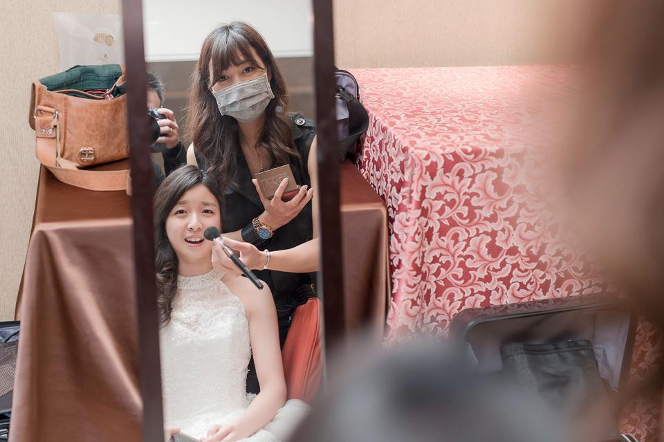 高雄婚攝 國賓大飯店 婚禮紀錄 J & M 007