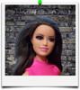 POPPY NORMAN....from Normanton (su1866) Tags: raquelle barbie