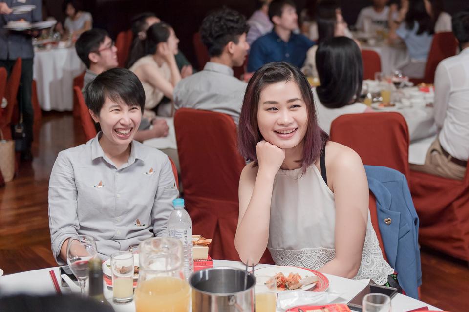 高雄婚攝 國賓大飯店 婚禮紀錄 J & M 091