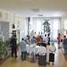 A kormány támogatásával megújul a ciszterci rend gimnáziuma és temploma