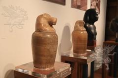 MuseoBarracco2017_02