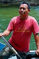 _DSF3568 (zolsimpression) Tags: klickr boatman penan sarawak worldheritagearea mulu fujinon xpro2 fujifilm zolsimpression zolmuhd
