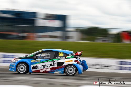GP3R_RX_2017-85