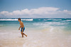 Sandys-3 (leeterri) Tags: hawaii film 35mm yashica rangefinder oahu sandys sandybeach