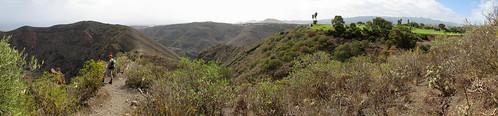 Gran Canaria_013