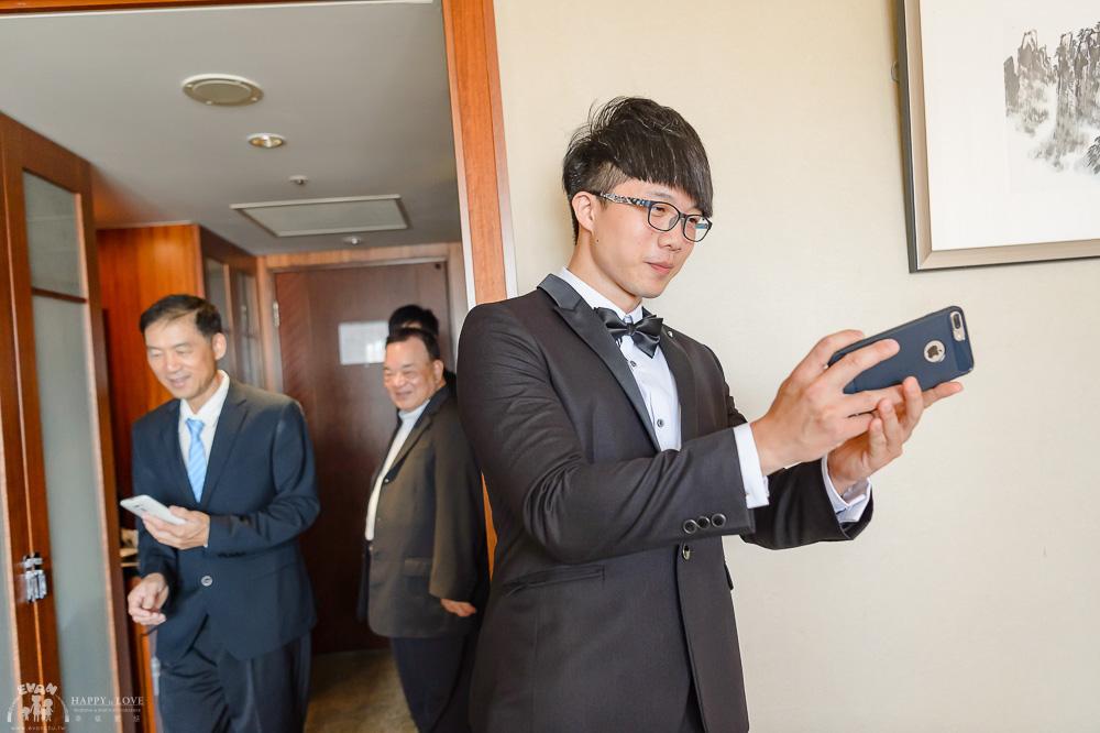 徐州路2號喜來登 婚禮紀錄_0061
