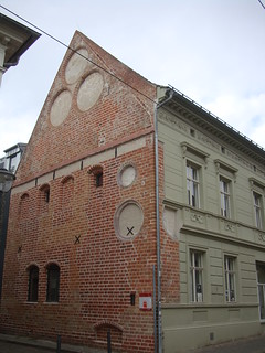 Ritterstraße 86