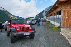 20170820-Gipfelfahrt-Saalbach-Sebastian-Albert-032