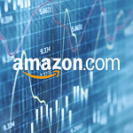 Amazon Share Price & Stock Earnings thumbnail