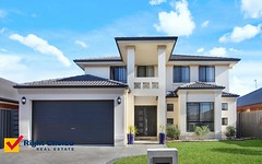 Address available on request, Haywards Bay NSW