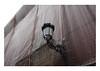 san sebastian 2017 (_gaëtan_rossier) Tags: groupe albums spain 2017 x100f fujifilm classic chrome espagne pays basque vasco ocean mer sea guipúzcoa rossier raodtrip plage donostia san sebastian street streetphotography topographer gaëtanrossier