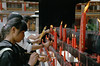 (unicelsys) Tags: china traveltochina fuji fujifilm film c41 collor superia xtra 400 iso 400iso superia400