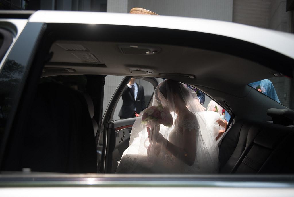 婚禮紀錄雅雯與健凱-204