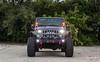 _E1A8785 (The Auto Art) Tags: autoart theautoart autoartchicago jeep jeepwrangler jeepwranglerjku wrangler jeeplife itsajeepthing jeepworld jeepusa lftdlvld liftedjeep adv1 adv1wheels adv1midwest momousa momomotorsport kevlar kevlarcoated kevlarpaint ruggedridge teraflex metalcloak smittybilt truklite rigidindustries rigidindustriesled led anzo forgedwheel forgedwheels ripp rippsupercharger supercharger supercharged superchargedjeep magnaflow magnaflowexhaust alpine alpineaudio alpinerestyle alpinex009 alpineelectronics hertz hertzaudio bodyarmor safaristraps
