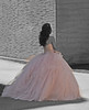 The bride EXPLORED (Vee living life to the full) Tags: sanfrancisco city world famous statues buildings thebay leger tour holiday ferien urlaub vacation tourism tourist america usa april2017 nikond300 sunshine state california