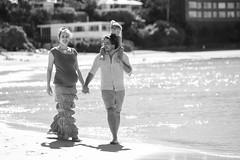 032A3026.jpg (shoelessphotography) Tags: shoeless balmoralbeach jana mia matt