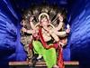 IMG20170825123928 - Pragati Seva Manal Ganesh 2017 (Rahul_Shah) Tags: mumbai mumbaiganeshutsav ganpati ganesh ganapati ganeshotsav ganraj ganeshvisarjan ganeshutsav ganeshfestival ganeshchaturthi ganpatibappamorya lalbaug matunga kingcircle pragati 2017 maharashtra parel anantchaturdashi august ganpativisarjan chowpatty chowpaty girgaonchowpatty khetwadi