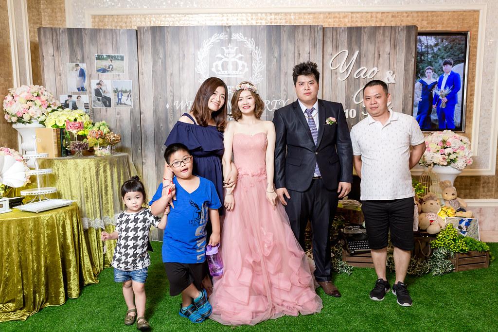 0610 Wedding Day-P-150