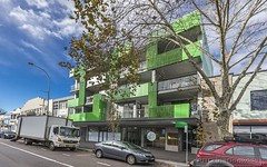 4/267-269 King Street, Newcastle NSW