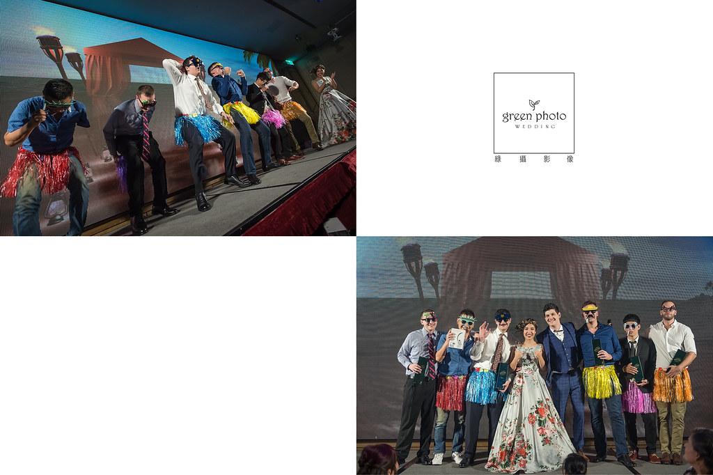 [新莊碩品婚攝] Erik&郡寧 婚禮記錄@新莊碩品-56