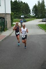 "I Mityng Triathlonowy - Nowe Warpno 2017 (515) • <a style=""font-size:0.8em;"" href=""http://www.flickr.com/photos/158188424@N04/36079641763/"" target=""_blank"">View on Flickr</a>"