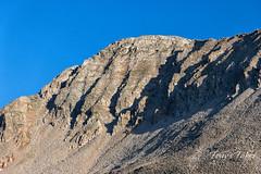 Mount Audubon