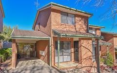 4/63-65 Davies Street, Kincumber NSW