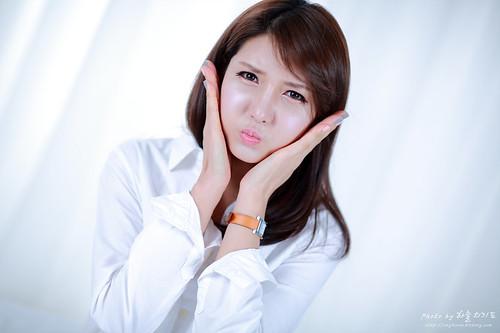 cha_sun_hwa614