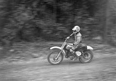 Finetti Raimondo (motocross anni 70) Tags: finettiraimondo motocross motocrosspiemonteseanni70 1976 ronco cz 250