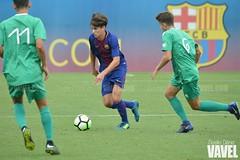 DSC_0128 (Noelia Déniz) Tags: barcelona fcb masía dh juvenil divisióndehonor cantera bellvitge blaugrana culé azulgrana planterfcb